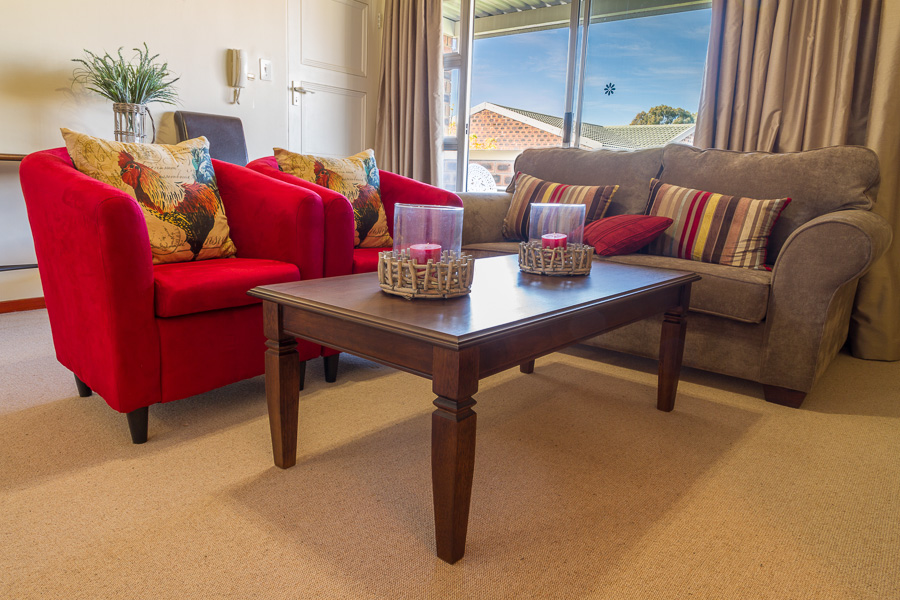 Rosehaven Gardens - Cape Retirement VillagesCape Retirement